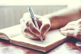 Consejos para escribir artículos